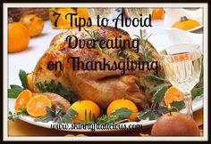 7_tips_avoid_overeat