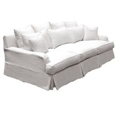 I didnt think it was possible to find such a perfectly deep couch.