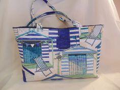 Sophie Shea Designs Handbags  On Facebook.