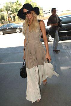 Paris Hilton Has Landed A Fabulous Role In A New Music Video