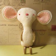 diy crafts, illustrations, teddy bears, felt diy, children toys, craft mice, baby toys, sweet peas, kids toys