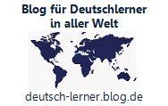Deutsch lernen blog für deutschlerner in aller welt hörverstehen