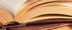 The Reanimation Library breathes new life into old books
