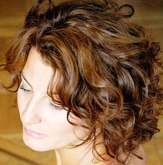 NYC salon, medium length hairstyles, hair styles for medium hair — lance lappin