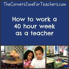 time management, get a job, new teachers, for the future, teacher freebies, job interviews, job interview tips, classroom management, interview questions