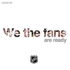 fans, team girl, sport, hockey hockey, chicago blackhawk