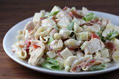 chicken_bacon_ranch_pasta_2
