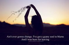 """Zac Brown Band- """"Colder Weather"""""""