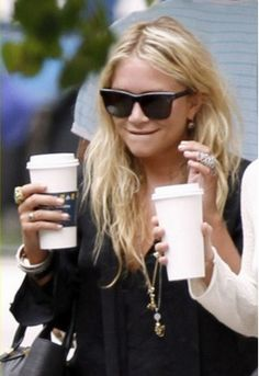 elizabeth and james sunglasses.