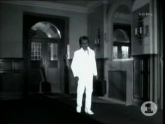Nik Kershaw - Wouldn't It Be Good (1984)