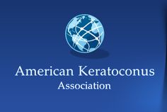 American Keratoconus Association blog