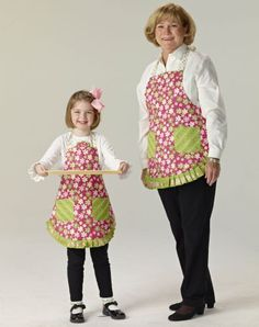 Free Sewing and Embroidery Projects from Baby Lock