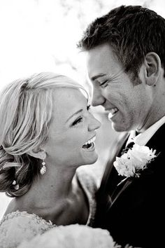 lds wedding pictures, candid wedding photography, laughing wedding photos, photographi idea, wedding photography ideas, candid wedding photo ideas, lds wedding photography, candid wedding photos, candid pictures
