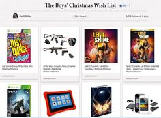 GIVEAWAY: @Walmart Helps You Fill Your Child's Holiday Wish List #WalmartWishes $50 Walmart gift card 11/20
