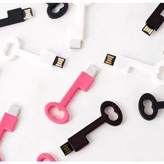 product, memori, clé usb, stuff, keys, usb flash drive, key usb, usb key, thing