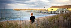 Great ideas for what to do on your Outer Banks vacation