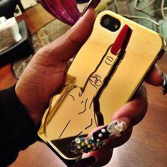 iphone cases, iphon case