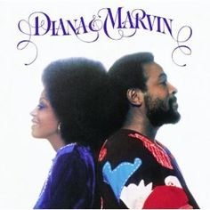 Diana & Marvin  Diana Ross