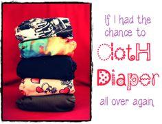 If I could cloth dia