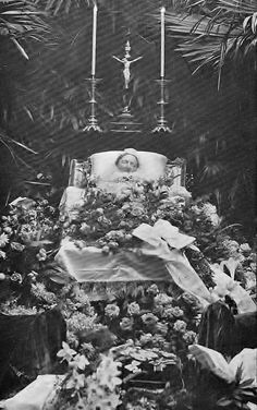 HM Queen Carola of Saxony. Died: December 15, 1905, aged 72. Queen Carola is buried in the New Crypt at the Hofkirche.