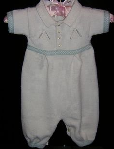 CHRISTENING OUTFIT PATTERNS | Patterns For You