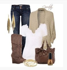 wedge boots, cloth, style, knee high boots, white shirts