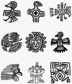 Google Image Result for http://graficavectorial.com.ar/images/indigenas0.jpg