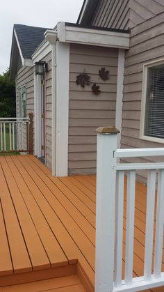 Does Deckover Work On Concrete | Apps Directories