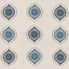 oval pattern, graphic, gorgeous pattern, patterns, blue starburst, blue eye, stripe, print, blues