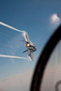 Jet Test