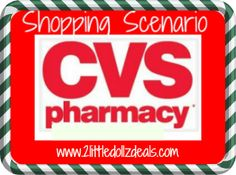 CVS BLACK FRIDAY Sho