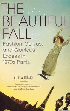 fashion books you need to read