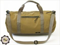 duffl bag, travel bags, father day sew, duffle bag pattern, safari duffl, faux leather, duffle bags, bag tutorials, bag patterns