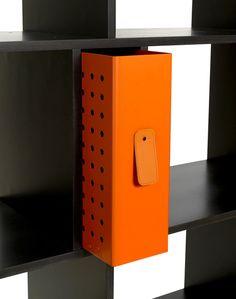 detail design, bookshelv idea, product design, metal shelv, shelving units, benjamin hubert, foundation, hubert foundat, furnitur