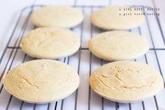 hamburg bun, bun recip, grain free, dairy free, bread recipes, gluten free, food processor, coconut flour, paleo hamburg