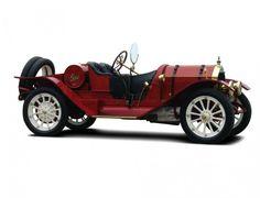 tipo 55, classic cars, car auction, car classic, 10s car