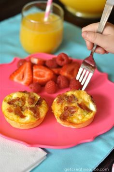 Back to school breakfast ideas & recipe **i just made this && it was sooo good