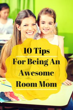 10 Tips For New Room