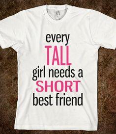 True that!:)