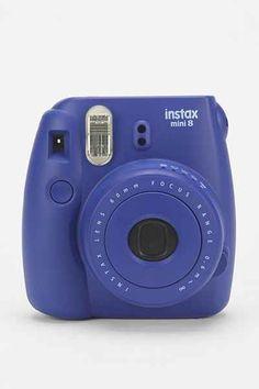 Fujifilm Instax Came