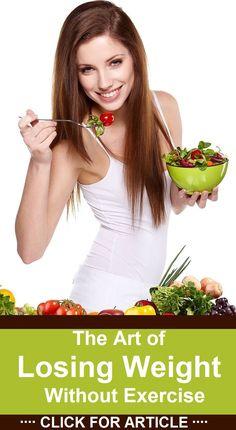 Diet plan for colorectal cancer patient