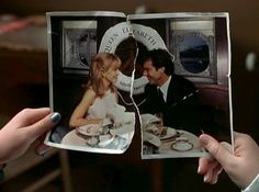 parent trap <3