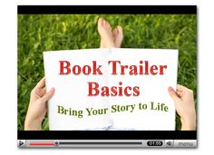 LibGuide for making Book Trailers (gold mine!) classroom idea, book trailers, book idea, school, making books, librari, hs student, book titles, making a book trailer