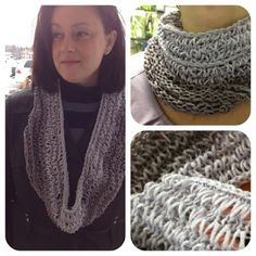 knitcrochet pattern, knit crochet, knittingcrochet, knitting patterns, infinity scarfs