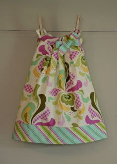 little dresses, dress patterns, summer dresses, birthday dresses, simplicity baby patterns, baby girl dresses to sew, color, simplic pattern, little girl dresses