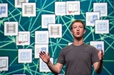 Facebook Sued For Scanning Private Messages SAN JOSE – Several Facebook users have filed a class action privacy violation lawsuit against the social site, accusing the company of scanning private user messages in order to collect information about them. - See more at: http://www.ndjglobalnews.com/15689/facebook-sued-scanning-private-messages.html#sthash.yRWKOJH0.dpuf