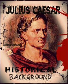 an introduction to the abuse of power by julius caesar Kim ballard discusses the connections between rhetoric and power in julius caesar rhetoric, power and persuasion in julius caesar an introduction to.