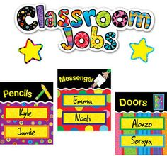 school bulletin boards, school idea, back to school