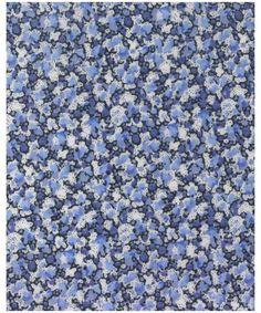 Liberty Art Fabrics Pepper R Tana Lawn   Fabric by Liberty Art Fabrics   Liberty.co.uk
