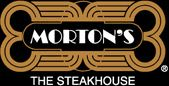 Favorite steak in Atlanta is Buckhead's Morton's. :-)
